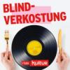 Ludwig van Beethoven: Streichquartett Nr. 1 F-Dur op. 59