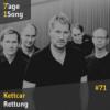 #71 Kettcar - Rettung