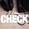 Flux Audio Spat Revolution: Immersives Hörerlebnis - DC023