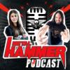 METAL HAMMER Podcast Folge #14 mit Jen Majura (Evanescence)