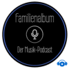 """Folge 31 """"Songs from The Big Chair """" – Tears For Fears - """"Earth Wind & Feiern"""" – Jan Delay - """"Trouble Will Find Me"""" – The National"""