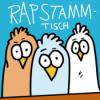 Der Nischen-Deutschrap-Podcast, wo Realtalk betrieben wird