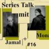 Planet der Affen - Teil 3 #16