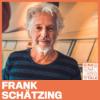 Frank Schätzing über Klimawandel, Umwelt und Vernunft Download