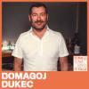Domagoj Dukec über Autos, Design und die Zukunft Download