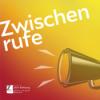 Ein Gespräch mit Alena Buyx über die Einordnung von Grundrechten in Zeiten der Krise