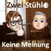 Handschrift oder Tastatur? - Episode 071