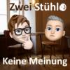 Ist Jens asozial und was hat das mit dem Schulsystem zu tun? - Episode 072