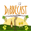 Folge 10 -  Dubbecast meets Christian Chako Habekost Download