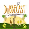 Folge 9 - Neuer Wein - Federweißer - Roter Rauscher - Straußenwirtschaft Download