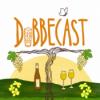 Folge 18 - Dubbecast meets Tim Poschmann Download