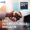Vielfalt gestalten - München bekommt einen Beauftragten für interreligiösen Dialog