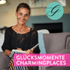 Zillertal: Charmingplace Farm Resort Geislerhof