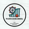 Parkgebabbel 4