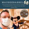 Mausgebabbel 68