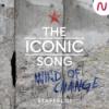 Wind Of Change (Scorpions) - 04 - Hoffnung