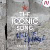 Wind Of Change (Scorpions) - 01 - Kalter Krieg