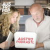 50 Jahre Austropop – Die verrückten 90er