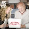 50 Jahre Austropop - Die wilden 70er