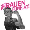 FrauenFunk S2:Episode#1: Brigitte Handlos zum Beginn der 2. Staffel