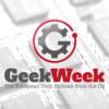 Google I/O, Cyberwaffen und Hot Tubs