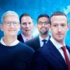 Moralischer Bankrott: Facebook in seiner größten Krise Download