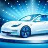 Tesla auf der Überholspur: Elon Musk zeigt es allen Download