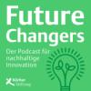 biobasiert: Können Flugzeuge mit Bioenergie fliegen, Daniela Thrän?