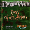Folge 5: DreamWeb - Prolog: Diary of a (Mad?) Man