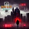 Folge 2: Beneath a Steel Sky (2-2)