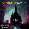 Folge 5: DreamWeb (Teil 4)