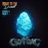 Staffel 4: Gothic - Folge 7 - Die Fokussuche