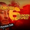 Preview Talk | Far Cry 6 - Das ist unser Ersteindruck nach 6h spielen Download