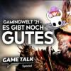 Gaming-Welt | Das finden wir doch nicht kacke, sogar gut Download