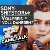 #125 | Nach Sony-Shitstorm: Gratis PS5-Upgrade für Horizon Forbidden West Download
