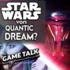 #127 | Kann Star Wars von Quantic Dream überhaupt gut sein? Download