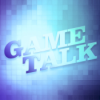 Preview Talk | Guardians of the Galaxy - Der nächste Marvel-Hit? Download