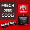 #128 | N64- und Sega-Genesis-Spiele für Switch Online Download