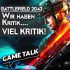 #130 | Kann Battlefield 2042 noch gerettet werden? Download
