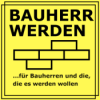 066 - der Projektabschluss - Projektstufe 5 der Bauherrenaufgaben
