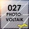 027 - Photovoltaikanlagen - die Grundlagen - Interview mit Dennis Sanio