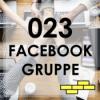 023 - Facebook Gruppe - Wir sind Bauherren!