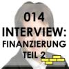 014 Teil 2 Finanzierungsexperte Philipp Scharpf im Interview
