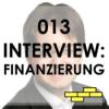 013 Finanzierungsexperte Philipp Scharpf im Interview