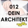 012 - Wie findest du deinen Architekten