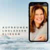 EP 53_Narzissmus kannst du aussortieren - im Interview KonMari Beraterin Angie Brenner