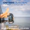 """Bonusfolge mit Gewinnspiel: """"Ostseefalle"""""""
