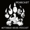 BEARcast #85 - Werbesprech