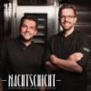 #36 Sommerspecial auf dem Ofenbänkle mit Dr. Matthias Slunitschek