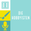 Episode 63 - Historische Systeme